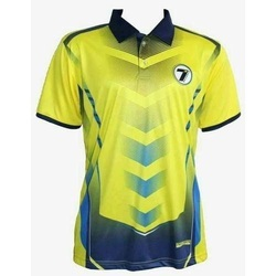 Sports Jersey In Tiruppur Tamil Nadu Get Latest Price From