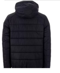 Nike Polyester Terry Jacket
