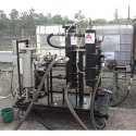 Industrial Petrol Tank Cleaning Service, In Pan India