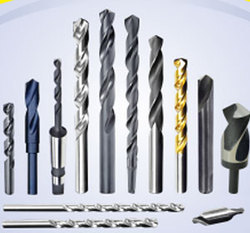 HSS Jobber Drill Bits M2 Grade 3.00mm To  3.10mm