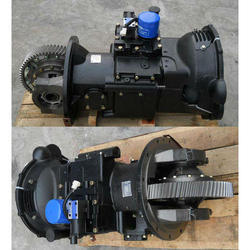 Forklift Hydraulic clucths Transmission, For Industrial Use
