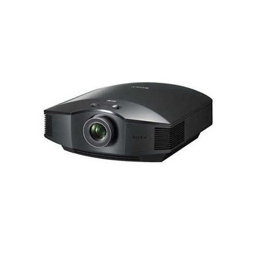 Sony VPL HW45ES 1080p 3D SXRD Home Theater/Gaming Projector
