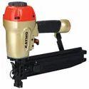 KAYMO Pneumatic Stapler-PRO-PS10050V2/Sofa Stapler