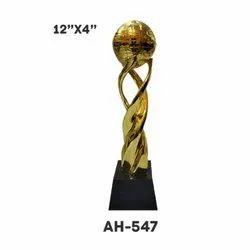 AH - 547 Premium Trophy