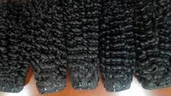 Most Popular Indian Human Round Curly Hair King Review
