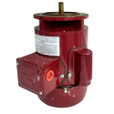 Godrej Lawkim Single Phase Flange Motor
