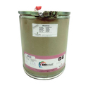 Drcoat 10 Kg Immediate Release Film Coating, Packaging Type: Barrel