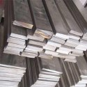 Stainless Steel 316 Flat Bar