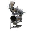 Multipurpose Roasting Machine