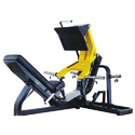 Novafit Leg Press Machine