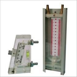 NABL Calibration Service For U Tube Manometer