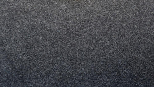 Polished SRO Steel Gray Granite, Thickness: 15-20 mm