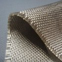 High Silica Fabric 80%