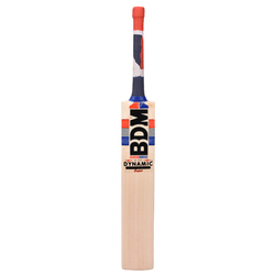 BDM Dynamic Power Super Cricket Bat