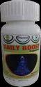 Daily Boost Capsule 60 Capsules