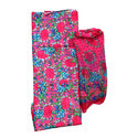 Casual Available In Many Colors Printed Cotton Ladies Suit