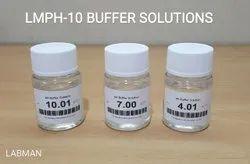 LMPH-10 Buffer Solution