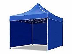 Portable Gazebo Tent