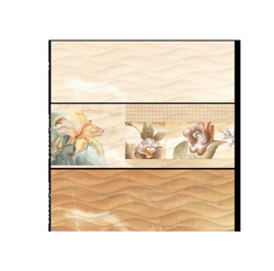 Ceramic Digital Wall Tiles 250 X 750mm