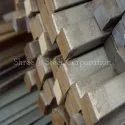 Iron Square Rod