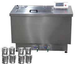 Lab Dyeing Related Equipments
