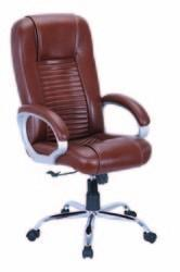 Office Revolving Chair MODEL NO 7517