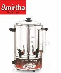 Amirtha Milk Boiler Machine