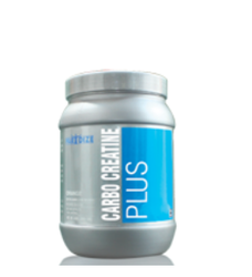 Paradize carbo creatine plus supplement, Packaging Type: Box