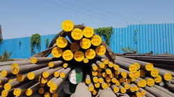 13CrMo45 Alloy Steel 13CrMo45 Round 13CrMo45 Bar