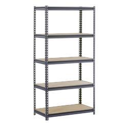 Light Duty Racks