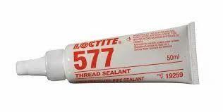 Loctite 577 Thread Sealant