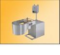 Semi Automatic Banana Chips Slicer Machine