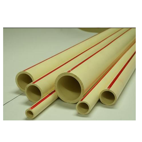 Shree Darshan Pipes, Thane - Manufacturer of Corrugated Plastic