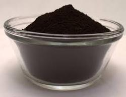 Humic Acid, Pack Size: 25