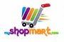 MyShopMart Retail LLP