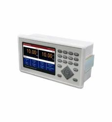 Batch Weighing Controller System