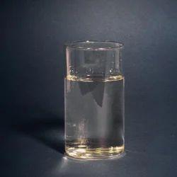 Soda Ash Liquid, Packaging Size: 50 Kg, Packaging Type: Bottle