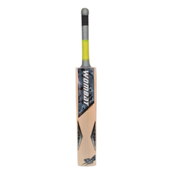 Wombat Cricket Bat