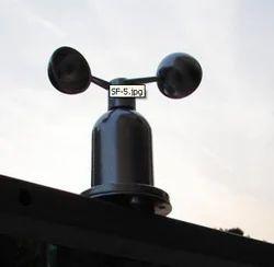 Wind Wayne Sensors