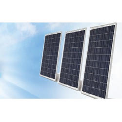 Solar Panels In Cuttack Odisha Get Latest Price From
