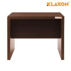 Egan Side Table with Storage