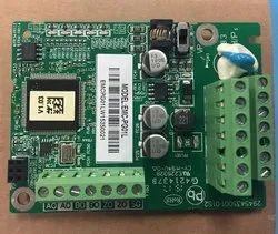 EMC-PG01L Line Drives Encoder Feed Back PG Card for Delta VFD-C2000