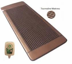 Thermal Heating Mat 1050 Stone