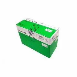 Chenodeoxycholic Acid Chino Capsules, Fujimoto Pharmaceutical Co Ltd