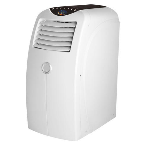 Solis Portable Ac 0 5 Ton At Rs 12500 Unit Portable Air Conditioners Id 15293283548