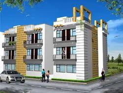 Jayanti NCR Project