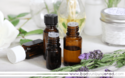 Lavender Air Freshener Fragrance