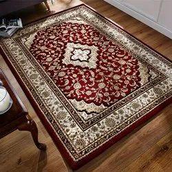 Indian Room Carpet