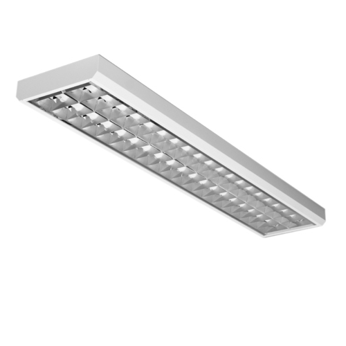 White Leds For Lighting Applications