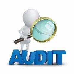 Simple Factory Audit
